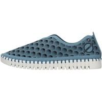 kengät Naiset Mokkasiinit Ska 21OTELLOS6 BLUE