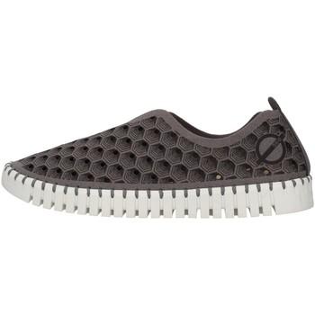 kengät Naiset Mokkasiinit Ska 21OTELLOS6 GREY