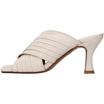 kengät Naiset Sandaalit Balie' 589 BEIGE
