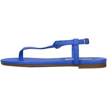 kengät Naiset Sandaalit ja avokkaat Inuovo 101141 NAVY BLUE