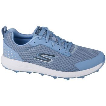 kengät Naiset Fitness / Training Skechers Go Golf Max-Fairway 2 Bleu