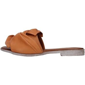 kengät Naiset Sandaalit Bueno Shoes 21WN5040 BROWN