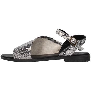 kengät Naiset Sandaalit ja avokkaat Bueno Shoes 21WN5001 BLACK