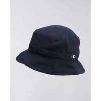 Asusteet / tarvikkeet Hatut Edwin Chapeau  classique bleu navy