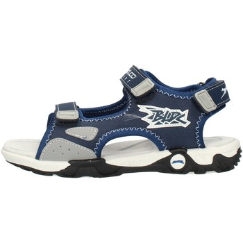 kengät Pojat Sandaalit ja avokkaat Balducci BS2520 Blue