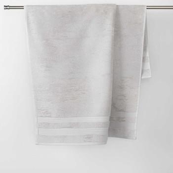 Koti Pyyhkeet ja pesukintaat Douceur d intérieur EXCELLENCE Harmaa