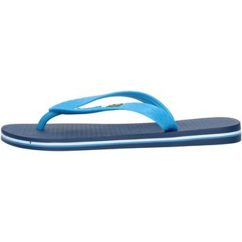 kengät Varvassandaalit Ipanema IP80408 Blue and light blue