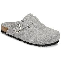 kengät Naiset Tossut Casual Attitude NEW Harmaa