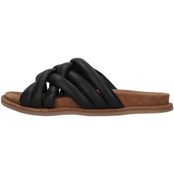 kengät Naiset Sandaalit Inuovo 777006 BLACK