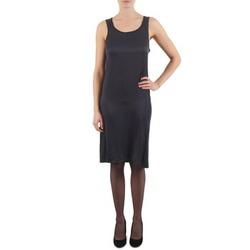 vaatteet Naiset Lyhyt mekko Joseph BELA Black
