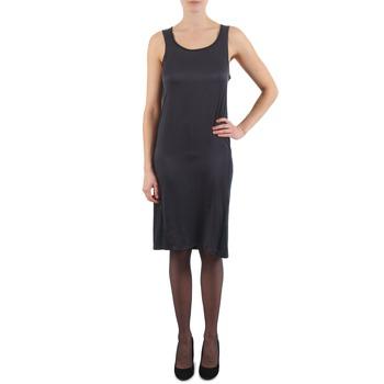 vaatteet Naiset Lyhyt mekko Joseph BELA Musta