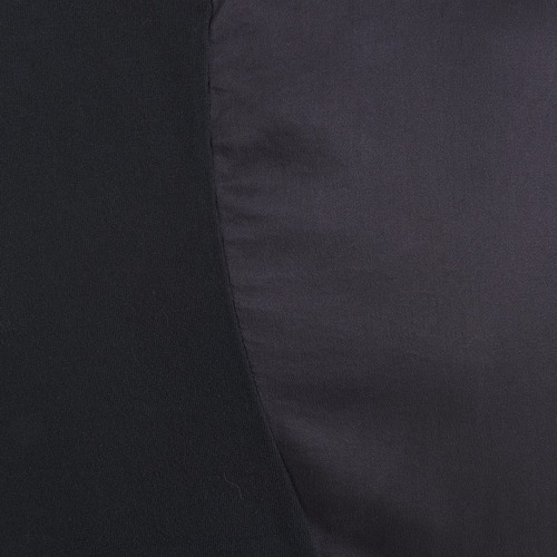 Joseph Bela Black - Ilmainen Toimitus- Vaatteet Lyhyt Mekko Naiset 89