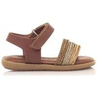 kengät Lapset Sandaalit ja avokkaat MTNG SANDALIAS NIÑA  48240 Ruskea