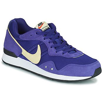 kengät Miehet Matalavartiset tennarit Nike NIKE VENTURE RUNNER Sininen