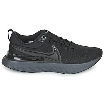 Nike NIKE REACT INFINITY RUN FK 2