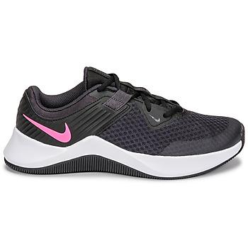 Nike W NIKE MC TRAINER