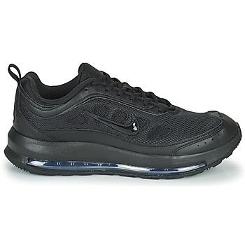 Nike NIKE AIR MAX AP