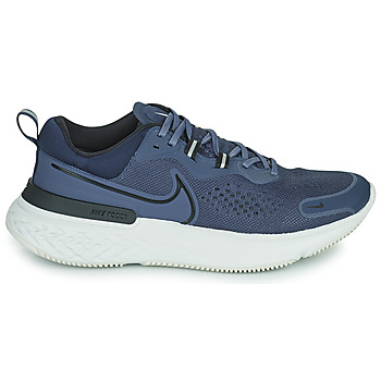 Nike NIKE REACT MILER 2