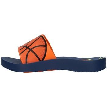 kengät Pojat Sandaalit Ipanema 83142 ORANGE