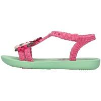 kengät Tytöt Sandaalit ja avokkaat Ipanema 83082 FUCHSIA