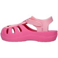 kengät Tytöt Sandaalit ja avokkaat Ipanema 83074 FUCHSIA