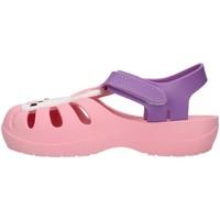 kengät Tytöt Sandaalit ja avokkaat Ipanema 83074 PINK