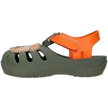 kengät Pojat Sandaalit ja avokkaat Ipanema 83074 GREEN