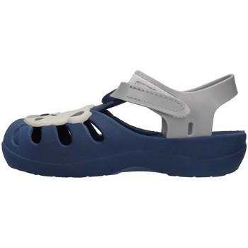 kengät Pojat Sandaalit ja avokkaat Ipanema 83074 BLUE