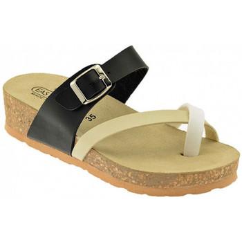 kengät Naiset Sandaalit ja avokkaat Koloski  Monivärinen