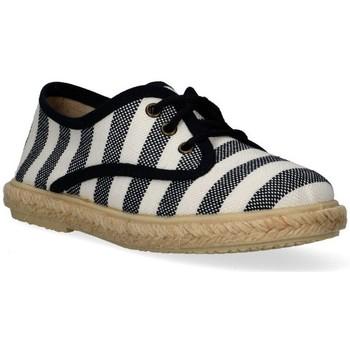 kengät Pojat Matalavartiset tennarit Luna Collection 55920 blue
