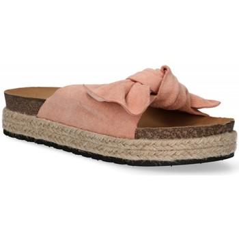 kengät Tytöt Vesiurheilukengät Bubble 54794 brown