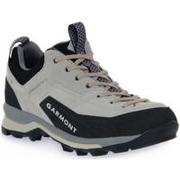 kengät Naiset Juoksukengät / Trail-kengät Garmont 627 DRAGON TRAIL W Grigio