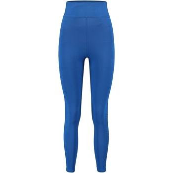 vaatteet Naiset Legginsit O'neill LW Sininen