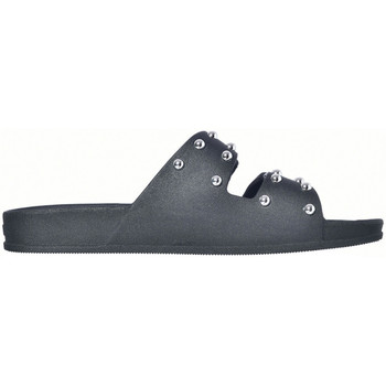 kengät Naiset Sandaalit Cacatoès Florianopolis Musta