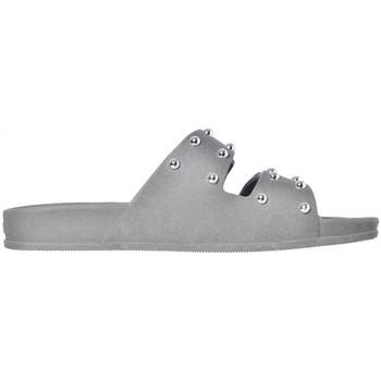 kengät Naiset Sandaalit Cacatoès Florianopolis Harmaa