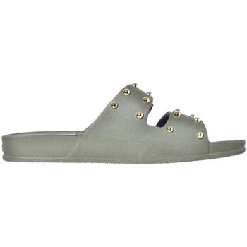 kengät Naiset Sandaalit Cacatoès Florianopolis Vihreä