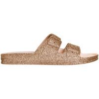 kengät Naiset Sandaalit Cacatoès Trancoso Vaaleanpunainen