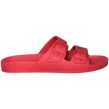 kengät Lapset Sandaalit Cacatoès Rio de janeiro Punainen