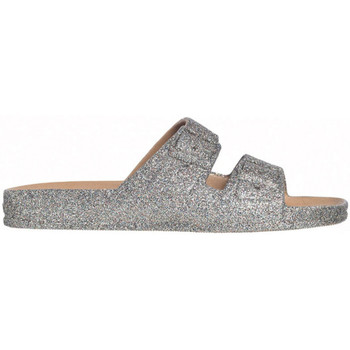 kengät Lapset Sandaalit Cacatoès Trancoso Beige