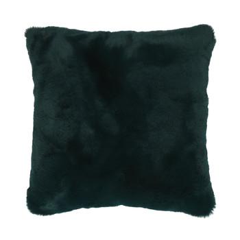 Koti Tyynyt Pomax FLUF Vihreä