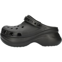 kengät Lapset Puukengät Superga 2750S0003C0 Blue 1