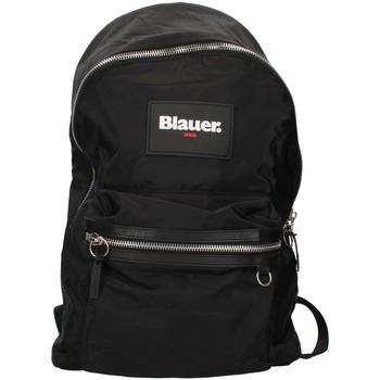 laukut Reput Blauer S1NEVADA02/TAS BLACK