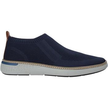 kengät Miehet Tennarit Valleverde 17885 Sininen