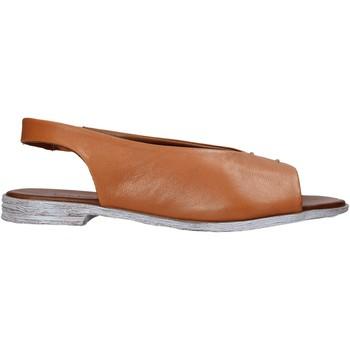 kengät Naiset Sandaalit ja avokkaat Bueno Shoes 21WS2512 Ruskea