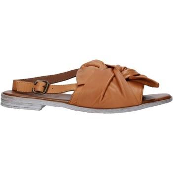kengät Naiset Sandaalit ja avokkaat Bueno Shoes 21WQ2005 Ruskea