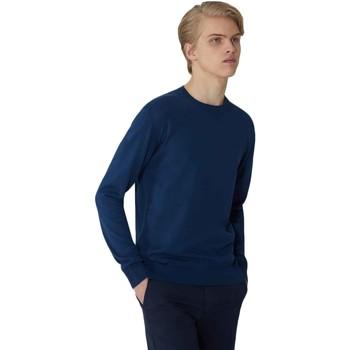 vaatteet Miehet Svetari Trussardi 52M00477-0F000668 Sininen