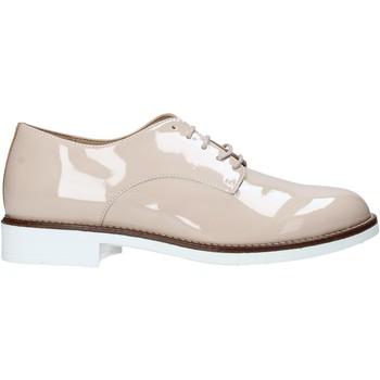 kengät Naiset Derby-kengät Alviero Martini P145 210A Vaaleanpunainen