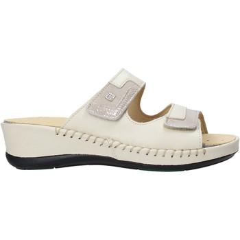 kengät Naiset Sandaalit Susimoda 1865 Beige