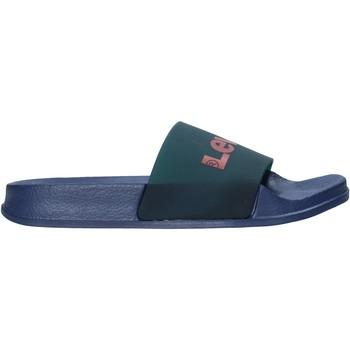 kengät Lapset Rantasandaalit Levi's VPOL0076S Sininen