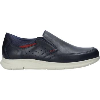 kengät Miehet Tennarit Rogers 2700 Sininen